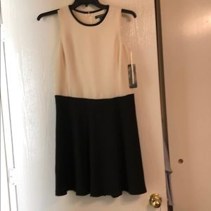 Ralph Lauren dress. Brand new with tag